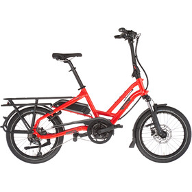 "tern HSD P9 20"" LR, red"